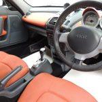 F9 150x150 - Smart Roadster 80 AUTO RHD 0.7 2dr