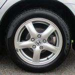 H14 150x150 - Honda Accord 2.0 i VTEC Sport 4dr