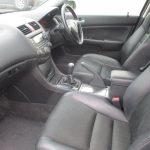 H4 150x150 - Honda Accord 2.0 i VTEC Sport 4dr