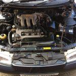 M3 2 150x150 - Mazda MX-6 2.5 GT 2dr