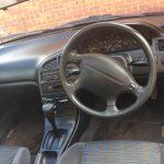 M5 2 150x150 - Mazda MX-6 2.5 GT 2dr