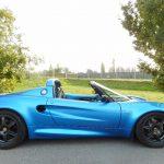 O10 150x150 - Lotus Elise 1.8 2dr