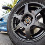 O13 150x150 - Lotus Elise 1.8 2dr