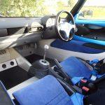 O3 150x150 - Lotus Elise 1.8 2dr