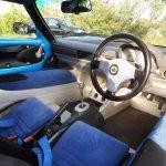 O4 150x150 - Lotus Elise 1.8 2dr