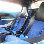 O5 150x150 - Lotus Elise 1.8 2dr
