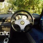 O6 150x150 - Lotus Elise 1.8 2dr