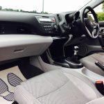R10 150x150 - Honda Cr-Z 1.5 IMA Hybrid Sport 3dr