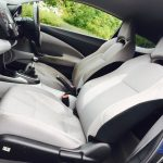 R11 150x150 - Honda Cr-Z 1.5 IMA Hybrid Sport 3dr