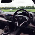 R15 150x150 - Honda Cr-Z 1.5 IMA Hybrid Sport 3dr
