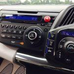 R17 150x150 - Honda Cr-Z 1.5 IMA Hybrid Sport 3dr