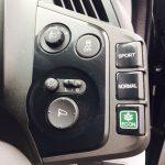 R19 150x150 - Honda Cr-Z 1.5 IMA Hybrid Sport 3dr