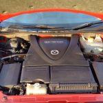 Z19 150x150 - Mazda RX-8 1.3 4dr