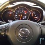 Z21 150x150 - Mazda RX-8 1.3 4dr