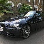 b 150x150 - BMW 4.0 V8 M3 2dr