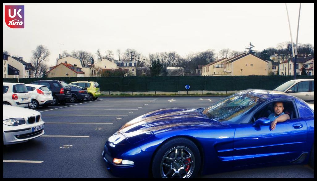 f IdFF4430 3 1 - Mathias s'offre cette jolie Corvette C5