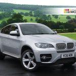 l 150x150 - BMW X6 3.0 40d xDrive 5dr