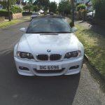 media 2 1 150x150 - BMW M3 3.2 2dr