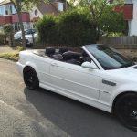 media 3 1 150x150 - BMW M3 3.2 2dr