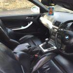 media 4 1 150x150 - BMW M3 3.2 2dr