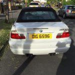 media 5 1 150x150 - BMW M3 3.2 2dr