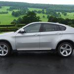 media0 150x150 - BMW X6 3.0 40d xDrive 5dr
