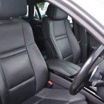 mediy1 150x150 - BMW X6 3.0 40d xDrive 5dr