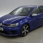 w1 150x150 - Volkswagen Golf 2.0 TSI R 5dr -