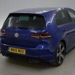 w14 150x150 - Volkswagen Golf 2.0 TSI R 5dr -