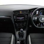 w15 150x150 - Volkswagen Golf 2.0 TSI R 5dr -