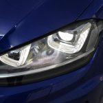 w5 150x150 - Volkswagen Golf 2.0 TSI R 5dr -