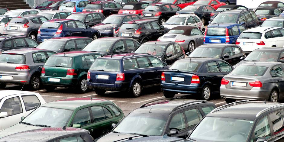 562645b53570b0f19f8775ce 2 - Blog UKauto : Importation de véhicule
