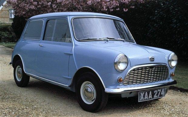 9b2bb4f039629bc3019686bca6388134 british car mini car - acheter sa voiture en angleterre
