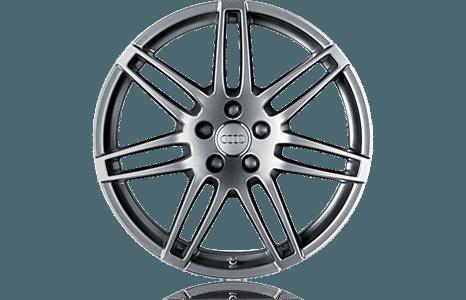 Wheel Rim 16 - Contactez Ukauto pour importer votre prochain véhicule depuis l'Angleterre.