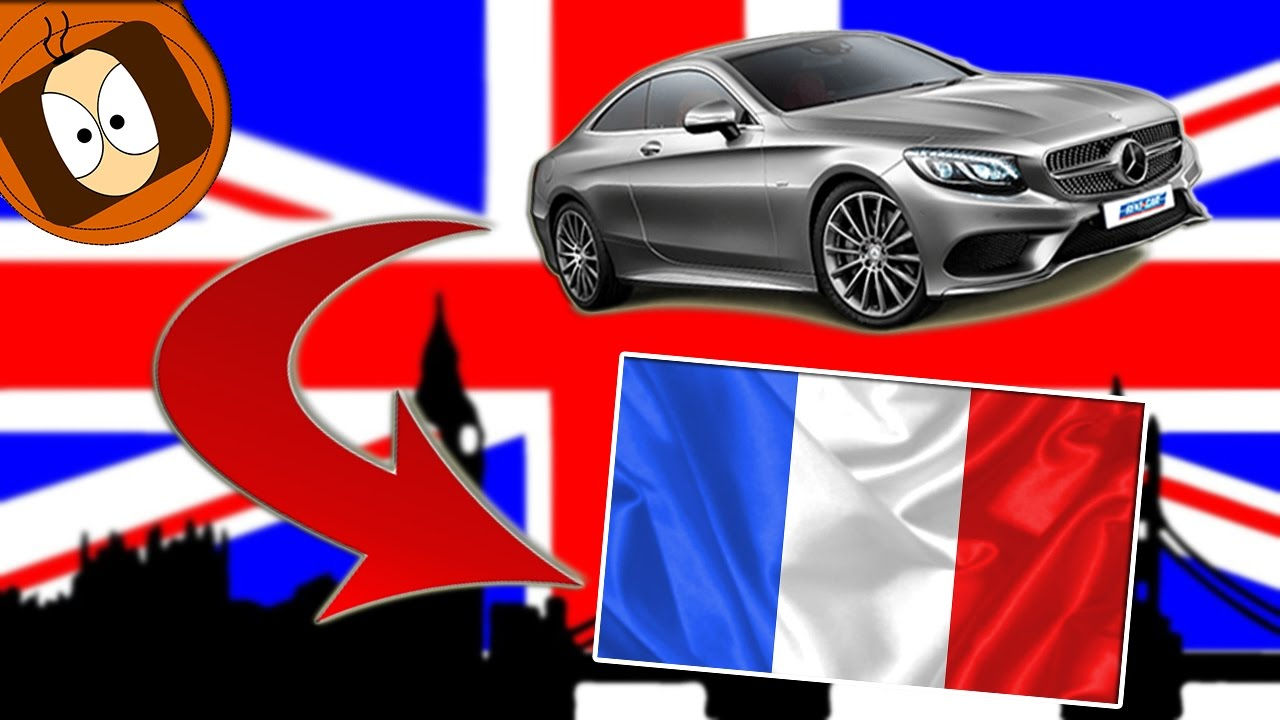 video thumbnail for youtube video a4fjwxuqgas ukauto achat auto angleterre import voiture d. Black Bedroom Furniture Sets. Home Design Ideas