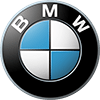 bmw logo ukauto import - Importation Automobile depuis l'Angleterre Nos Packs