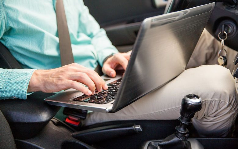 box recherche - L'homologation voiture en france et homologation automobile en angleterre
