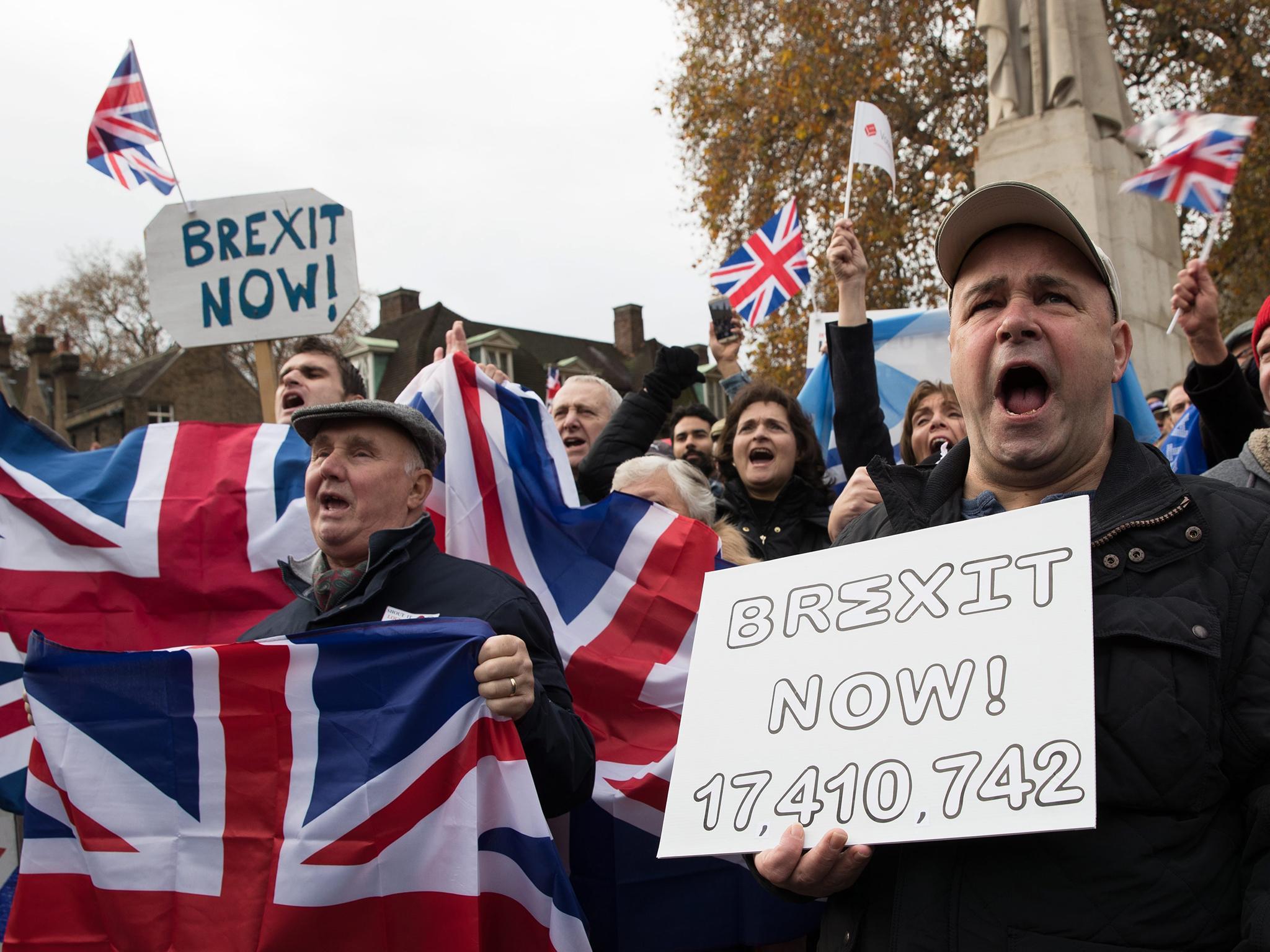 brexit statement - UKAUTO et le BREXIT AUTO IMPORT