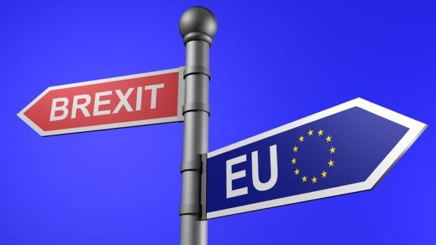 brexit ukauto - Brexit et l'importation automobile