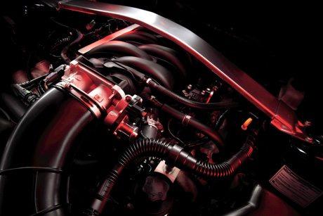 cat element ukauto - Offre vehicule pas chere importation directe d'angleterre
