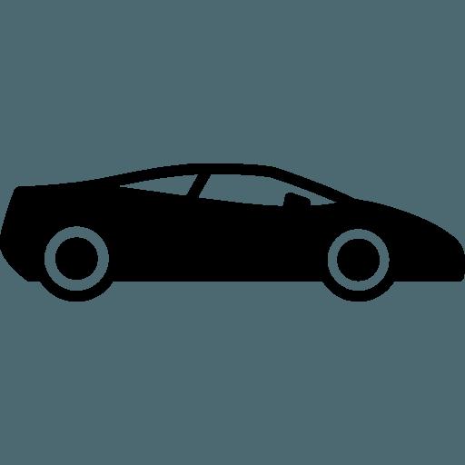 lamb - voiture occasion pas cher import en france
