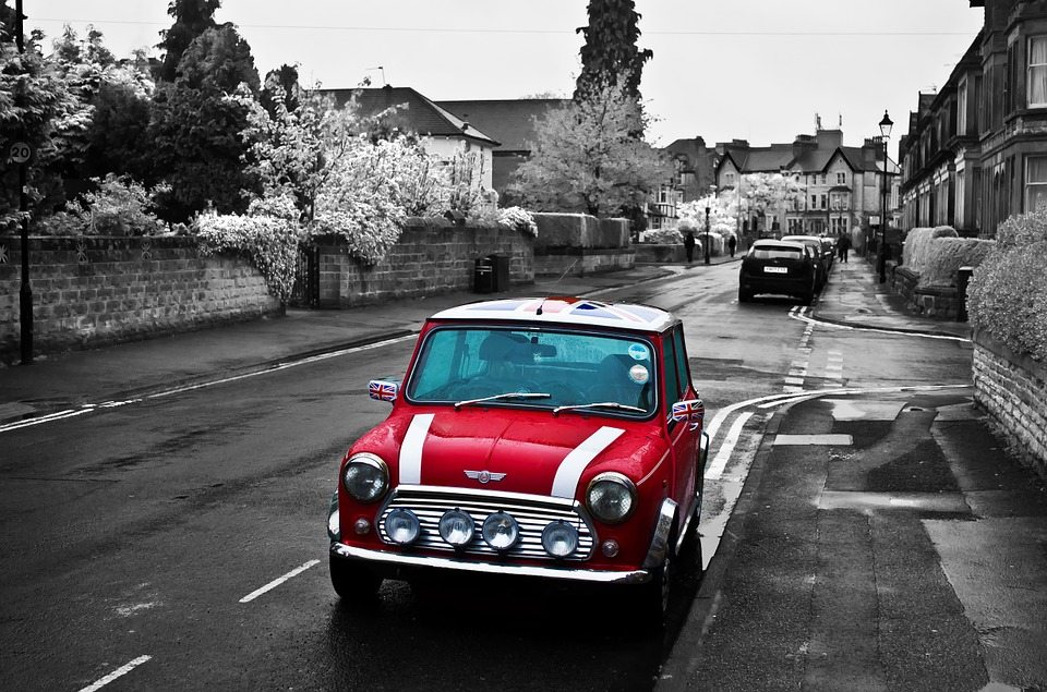 red 84593 960 720 - Blog UKauto : Importation de véhicule