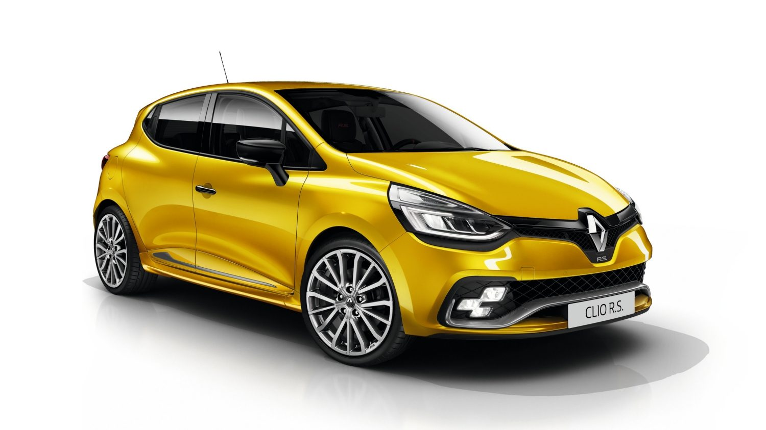 renault clio rs ph2 liquid yellow.jpg.ximg .l full m.smart  - La voiture occasion en france et les offres automobile