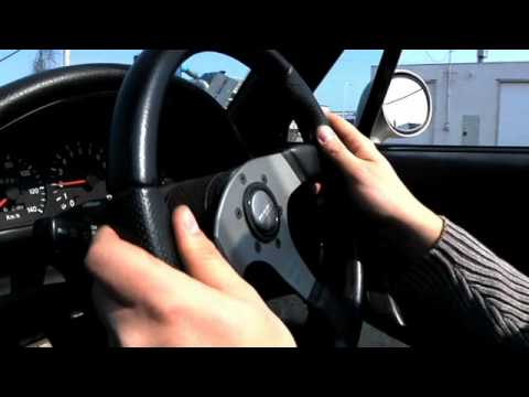 video thumbnail for youtube video srltviqqnws ukauto achat auto angleterre import voiture d. Black Bedroom Furniture Sets. Home Design Ideas