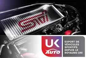 ukauto import 5 - Offre vehicule pas chere importation directe d'angleterre