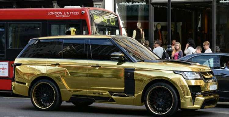 ukauto voiture angleterre - Blog UKauto : Importation de véhicule