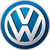 volkwagen logo ukauto import - Bentley-import-en-angleterre-votre-mandataire-automobile-Bentley