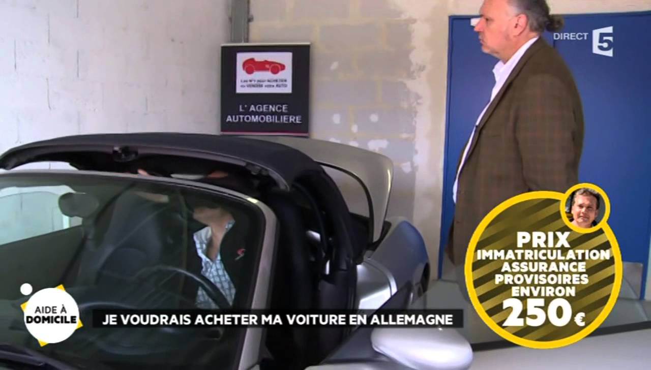 video thumbnail for youtube video wcitqvl8l3c ukauto achat auto angleterre import voiture d. Black Bedroom Furniture Sets. Home Design Ideas