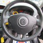 11 150x150 - Renault Clio 2.0 VVT Renaultsport 3dr