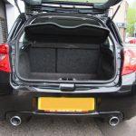 2 150x150 - Renault Clio 2.0 VVT Renaultsport 3dr
